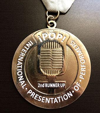 ipop medal.jpg