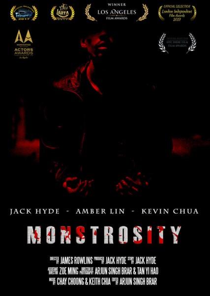 monstrosity-poster
